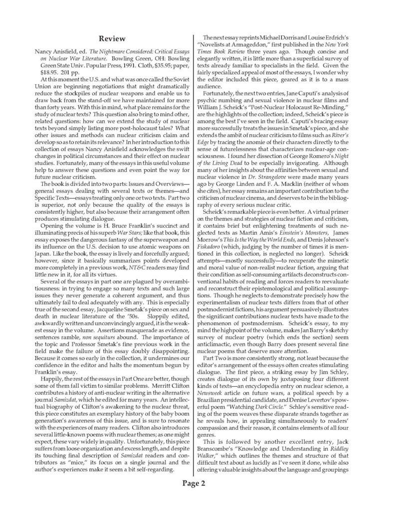 ntc7_page_02
