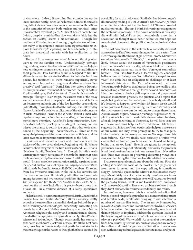 ntc7_page_03