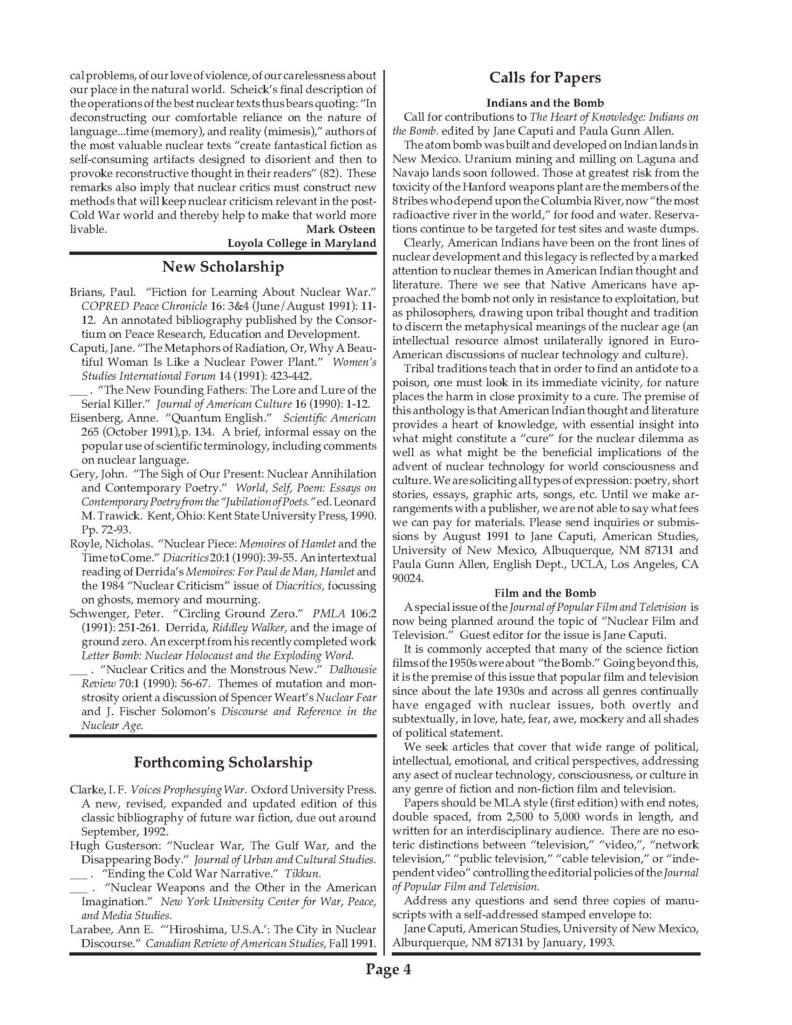 ntc7_page_04