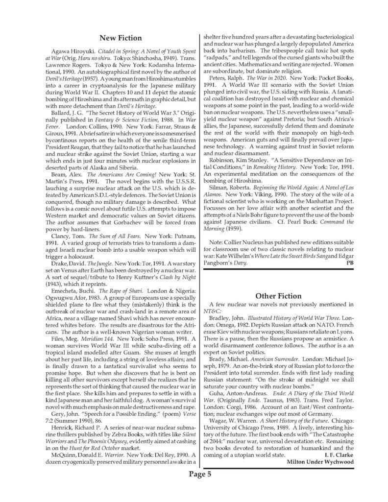ntc7_page_05
