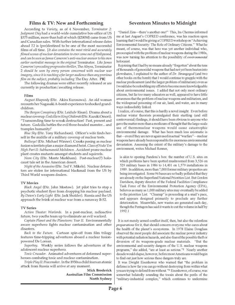 ntc7_page_06