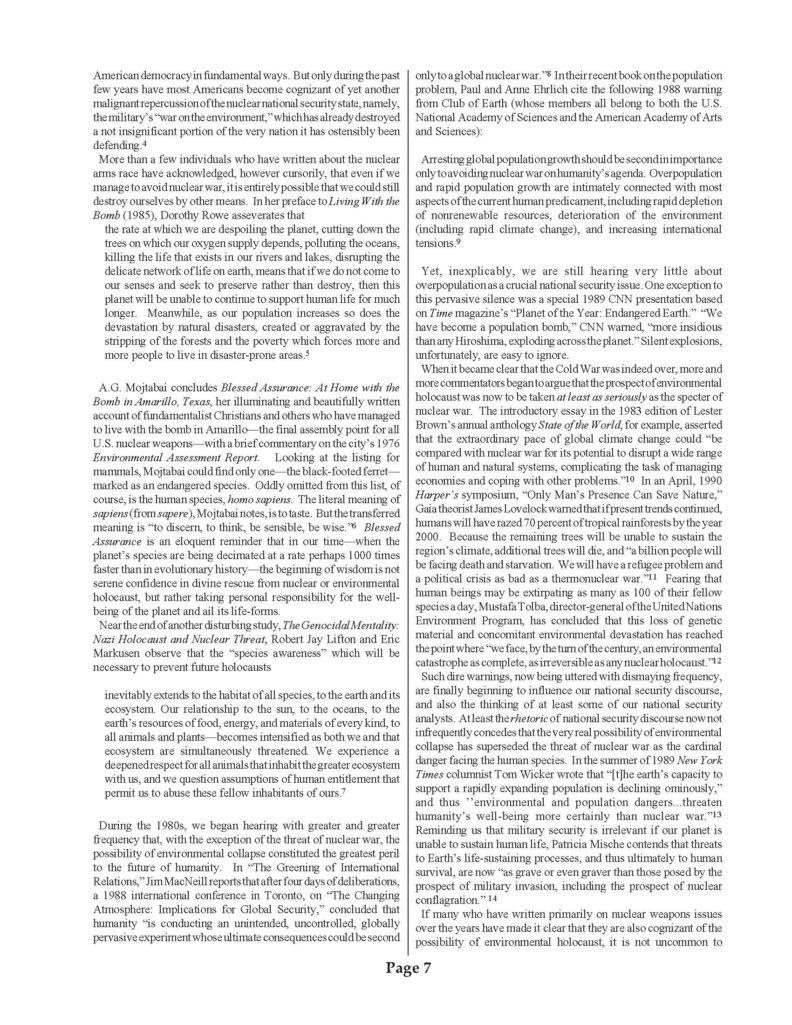 ntc7_page_07