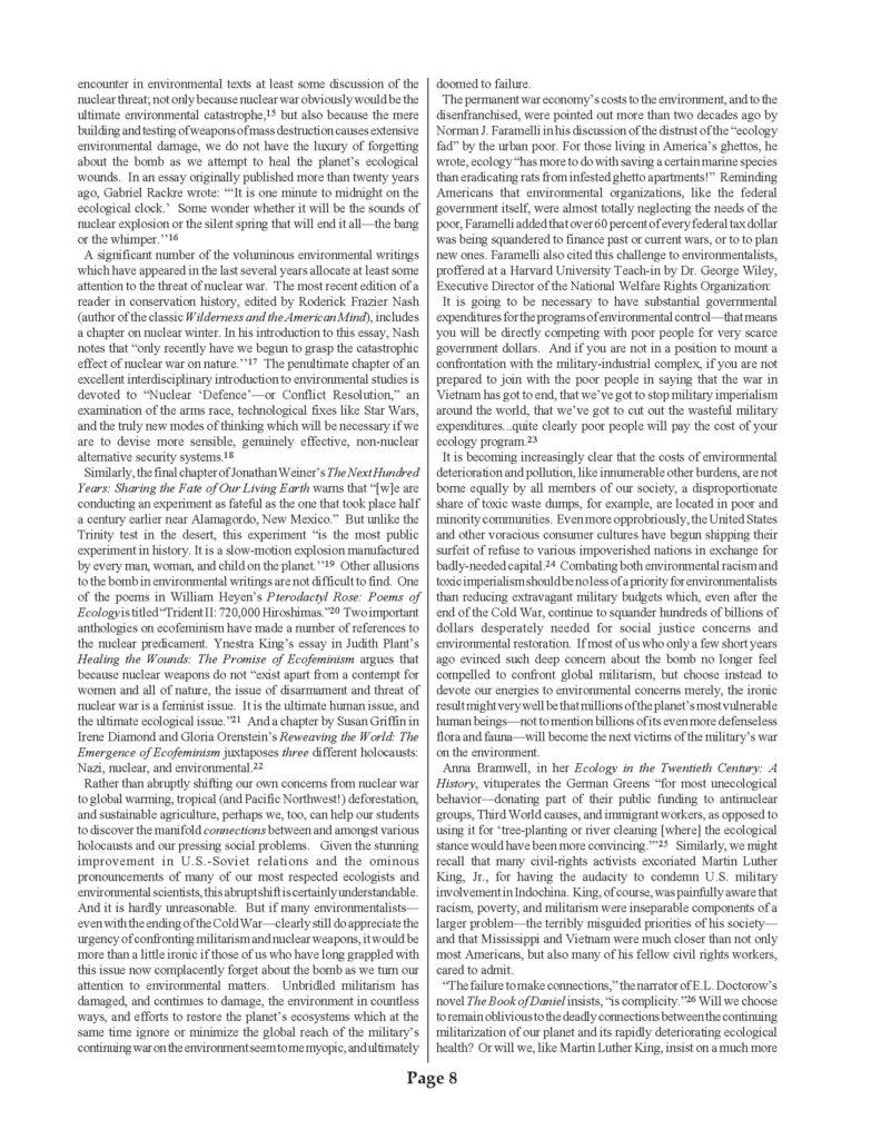 ntc7_page_08