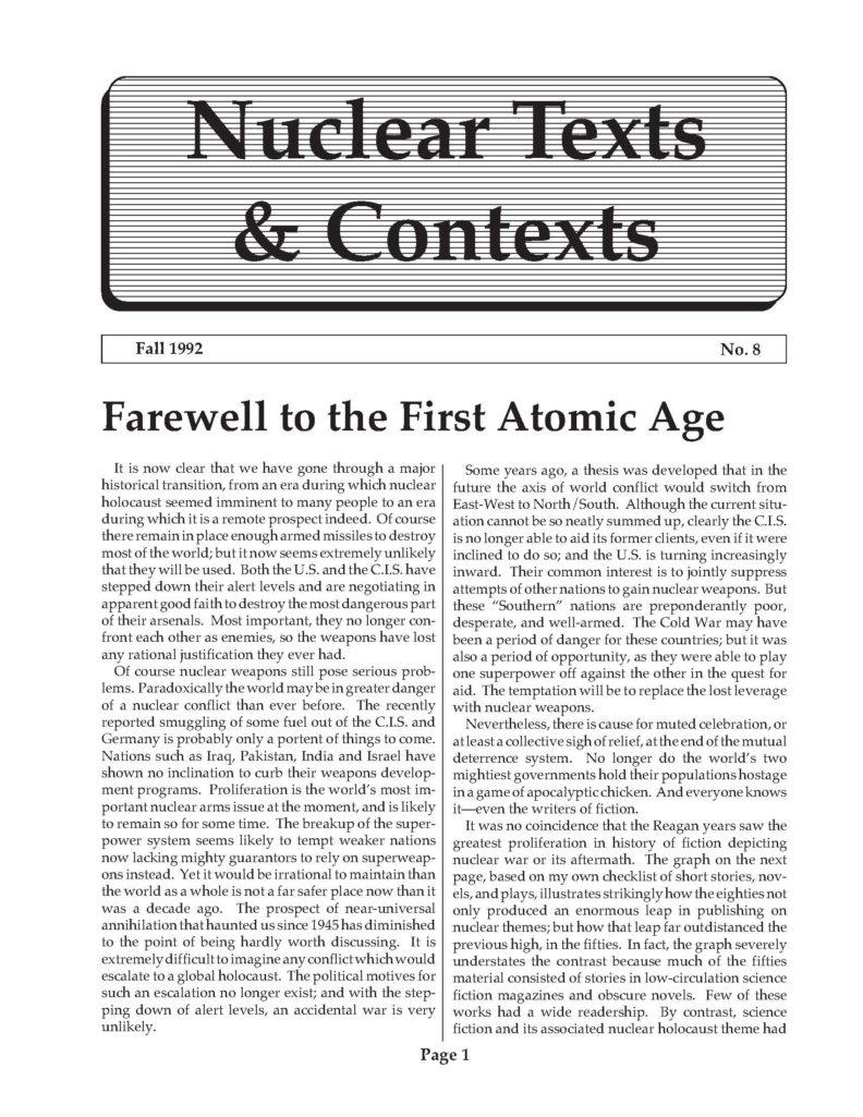 ntc8_page_1