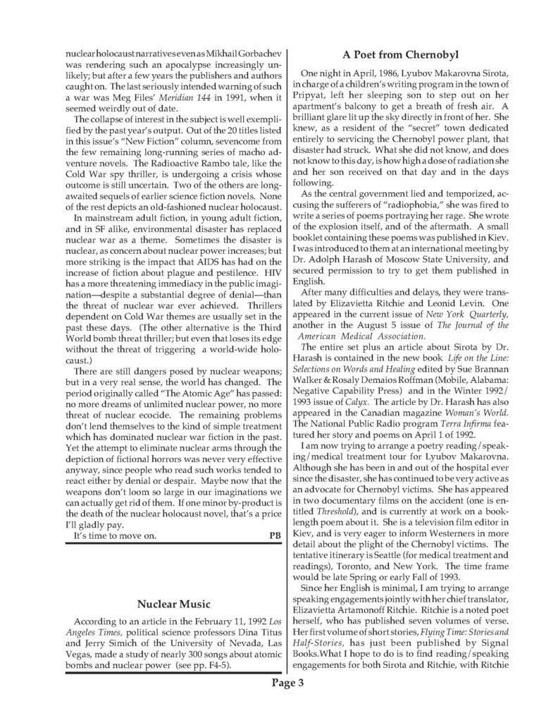 ntc8_page_3
