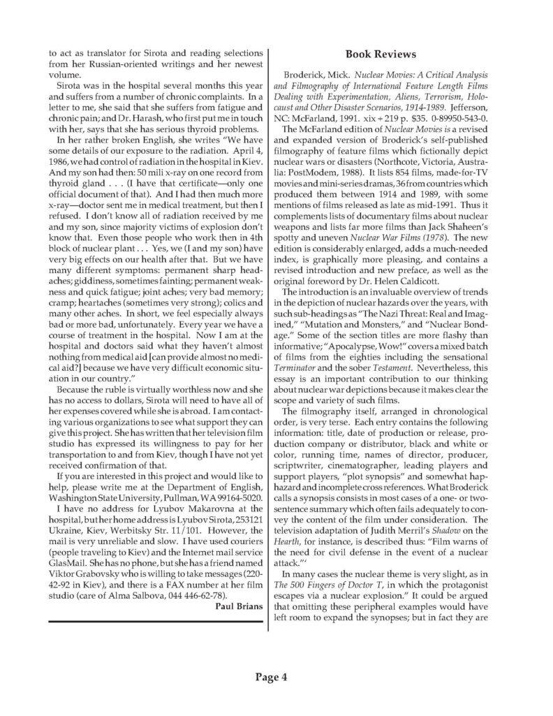 ntc8_page_4