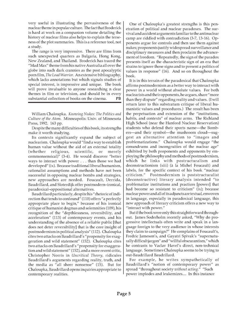 ntc8_page_5