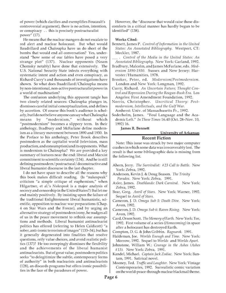ntc8_page_6