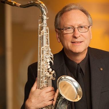 Greg Yasinitsky