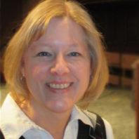 Jill Schneider