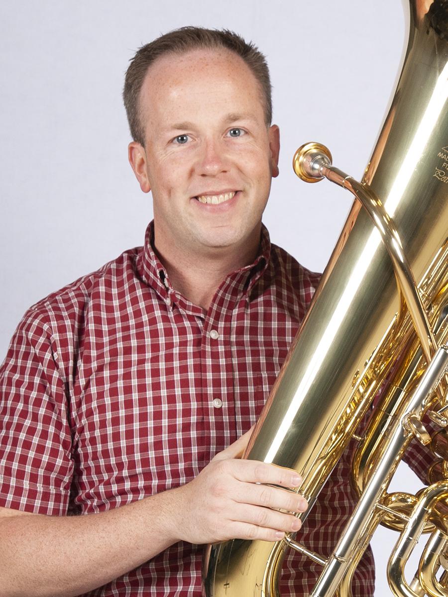 Chris Dickey