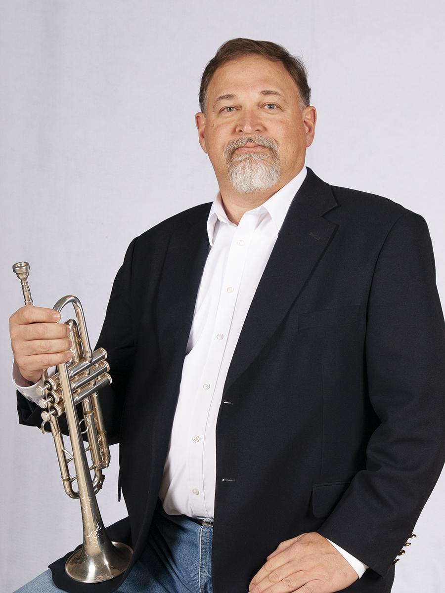 Dave Turnbull
