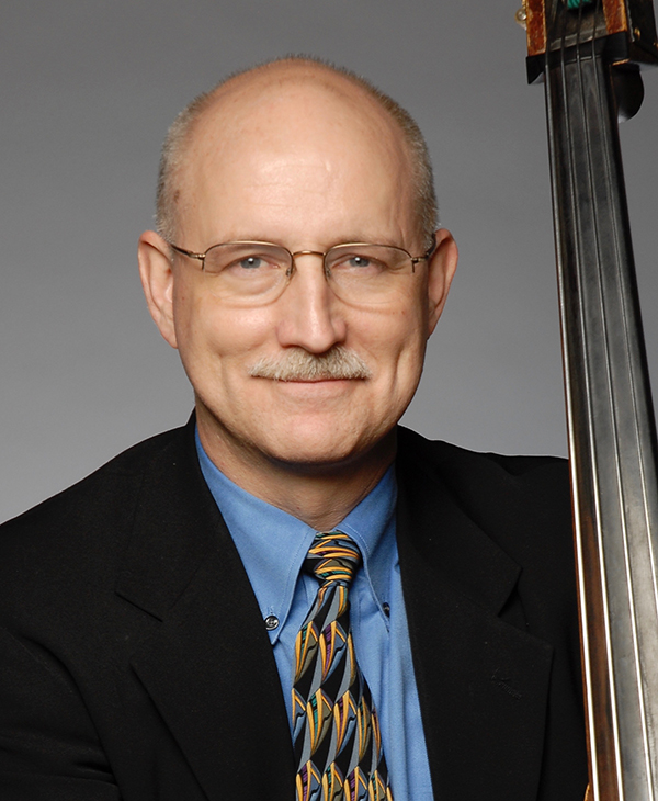 David Bjur