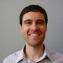 Duncan Russel