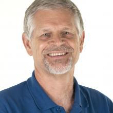 Joseph Klopfenstein