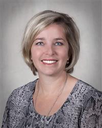 Kristin Channey
