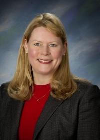 Kathy Salisbury
