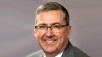 Kirk Schulz