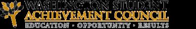 Washington Student Achievement Council