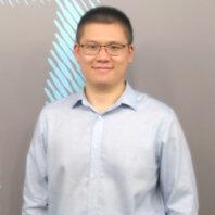 Dingwen Tao