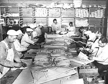 shipyardpads