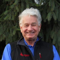 Gene Young