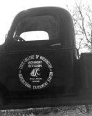 1st cougarhead logo on truck crop.jpg