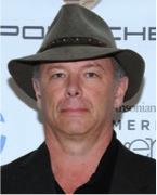 Skinner Hat