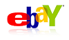Find us on Ebay!