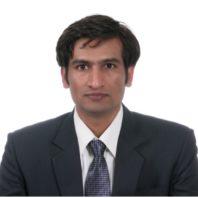 Dr. Gopi Kafle