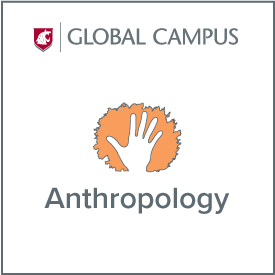 WSU Global Campus Anthropology.