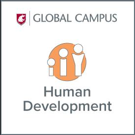 WSU Global Campus Human Development.