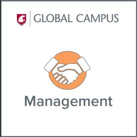 WSU Global Campus Management.
