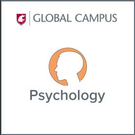 WSU Global Campus Psychology.