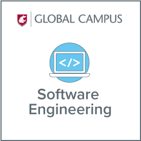 WSU Global Campus Software Engineering.
