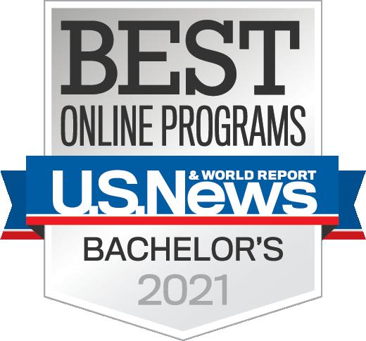 Online Degrees Wsu Online Washington State University