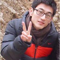 Jungang Wang