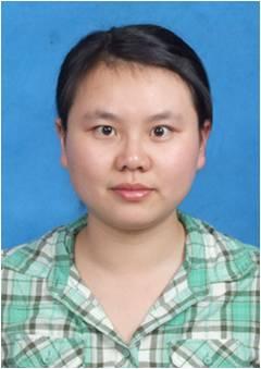 Libing Zhang