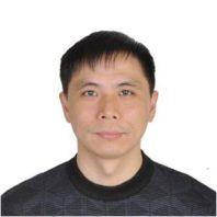 Dr. Xiaojun Yang