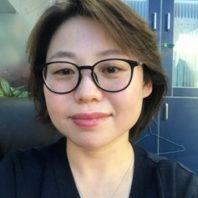 Dr. Xiuqing Zhang