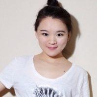 Xiaoyu Wu