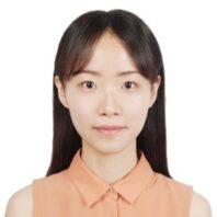 Xiaolu Li