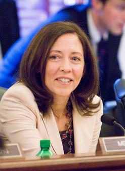 maria-cantwell-2012