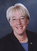 patty-murray-2012