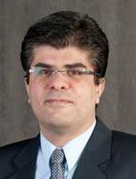 Saeed Lotfifard
