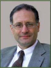 Photo of Dr. LAMINE MILI