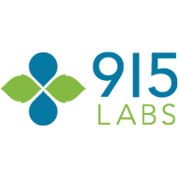 915labs-logo