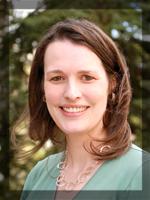 Dr. Carolyn Ross