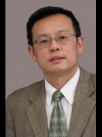 Dr. Juming Tang