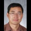 Dr. Zhongwei Tang